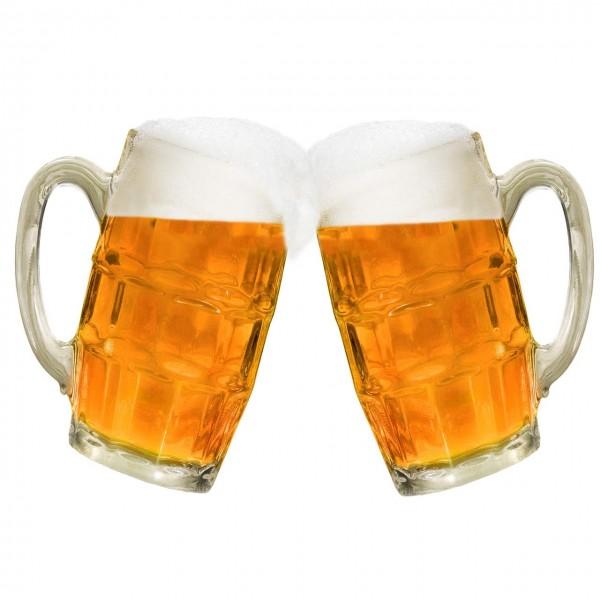 Die-Krone-des-Bieres-Wie-entsteht-der-Schaum-auf-dem-Bier