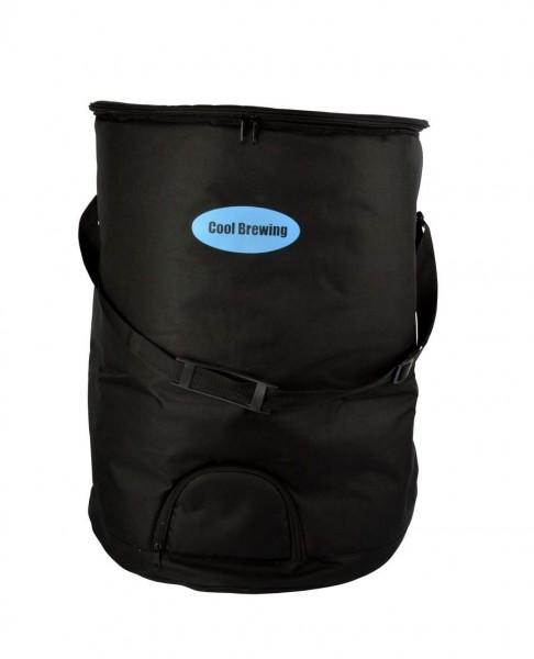 Cool Brewing Tasche / Isoliertasche bis 40 Liter