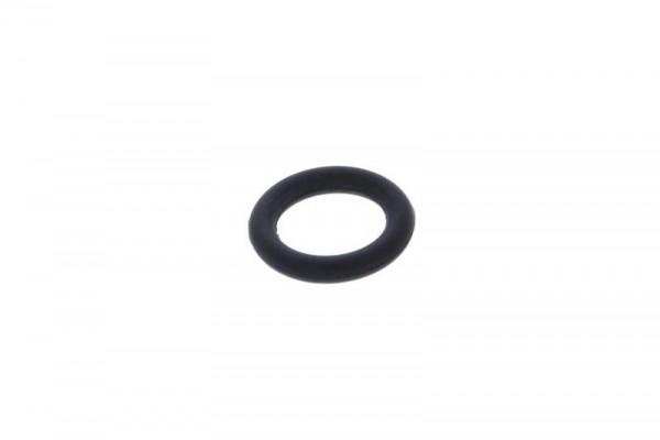 Ersatz Dichtung (O-Ring) für Behälter Typ R Jolly 18 Liter Ventil NC schwarz