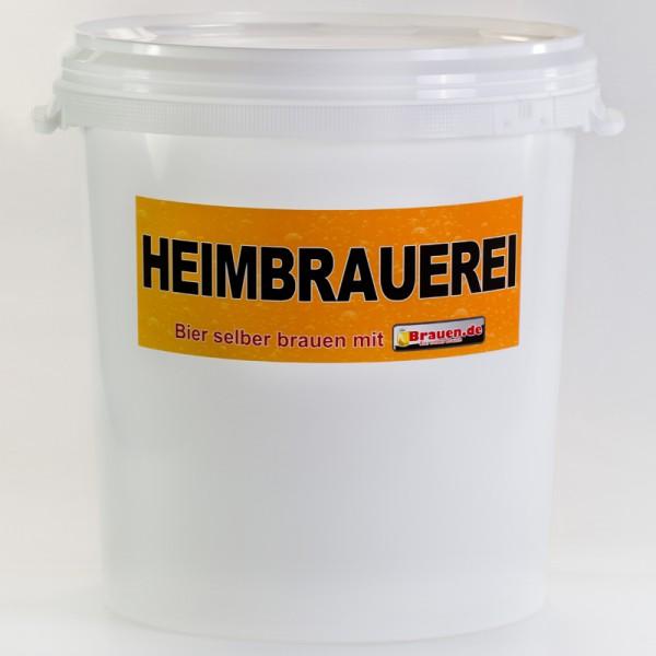 Gäreimer 30 Liter