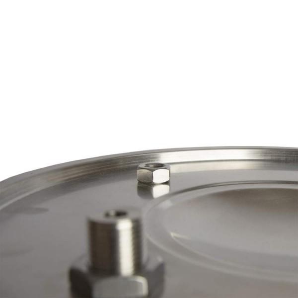 Brew Monk™ Kühlspirale für Gärbehälter 30 l