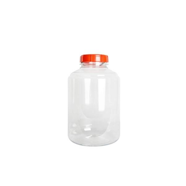 Mini FerMonster™ Gärflasche 11 Liter