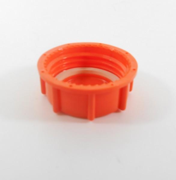 Speidel Gärfass - Verschlusskappe für Auslauf