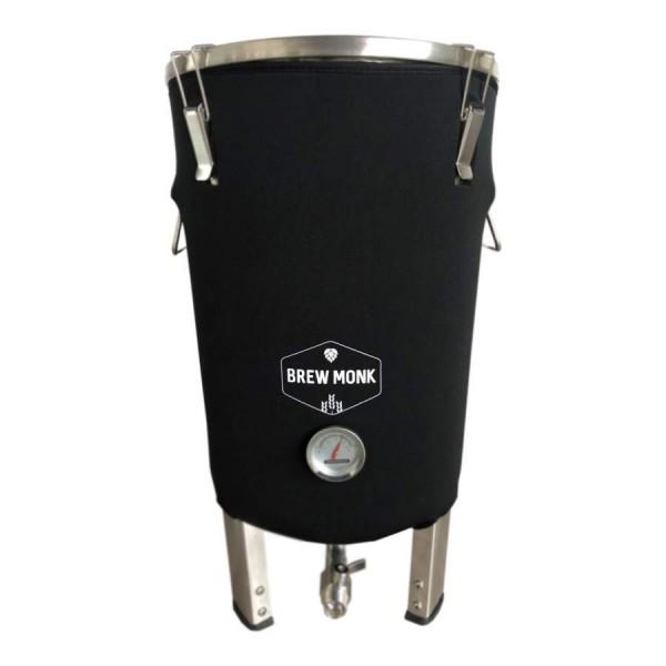Brew Monk™ Isoliermantel für Gärbehälter 30 l