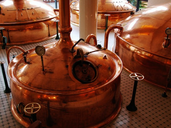 Bier-brauen-Aber-wie-Verschiedene-Brauarten-im-Vergleich