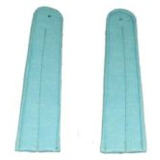 Large Carboy Cleaner - Ersatzpads