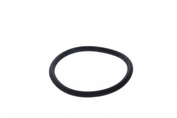 Dichtung (O-Ring) für Behälterdeckel schwarz