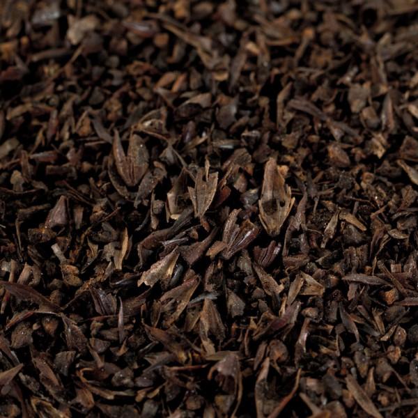 Farbmalz Carafa® 2 für dunkle Biere EBC 1100-1200 geschrotet