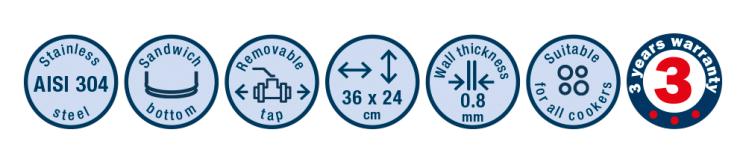 25-braukessel-icons