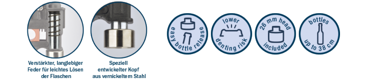 standverkorker-icons