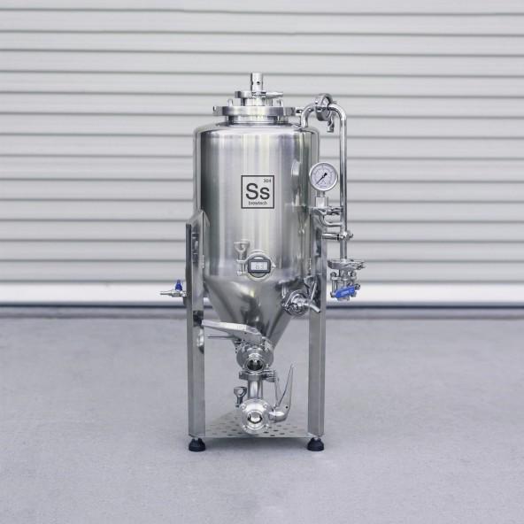 Ss Brewtech™ Unitank 27 l (7 gal) °C