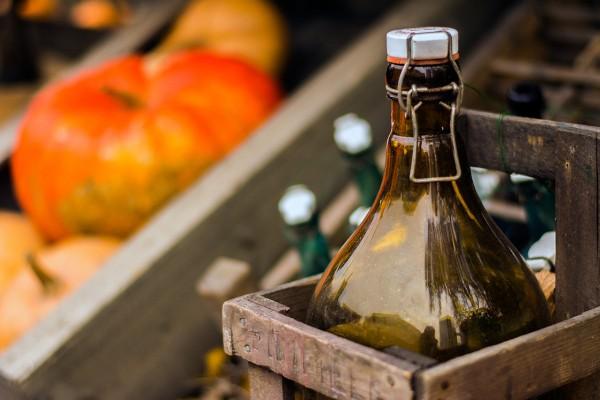 Pumpkin-Ale-Kuerbisbier-selbst-gemacht