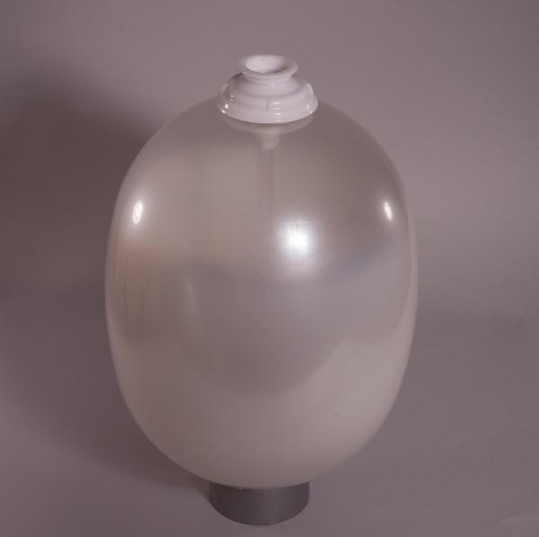 Kunststoffblase für EcoKeg® - 30 L Kunststoff-Getränkefass