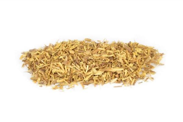 Süßholzwurzel geschnitten 50 g