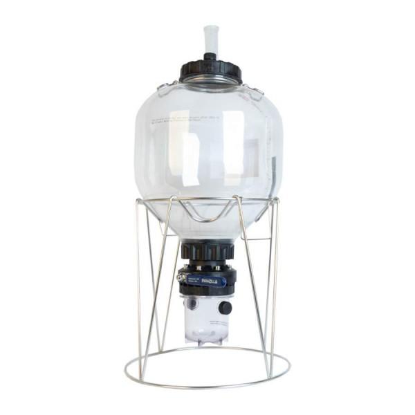 FermZilla Startpaket 27 Liter
