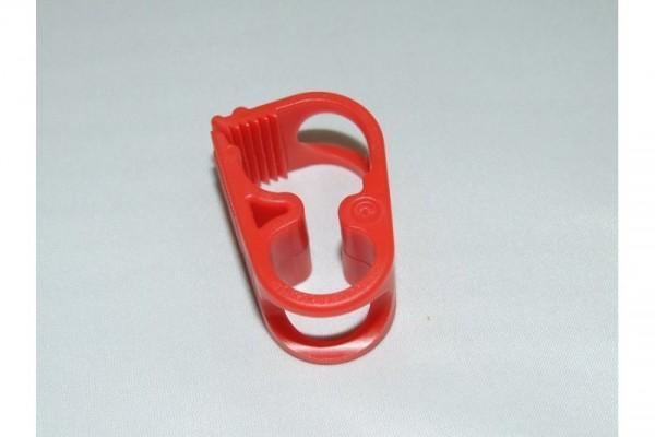 Schlauchklemme für 3-10 mm Schläuche