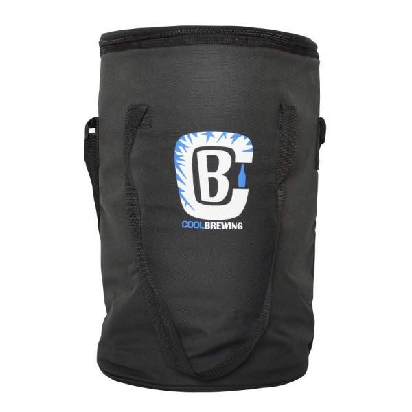 Kühltasche für Bierfass 9,4 l - Cool Brewing
