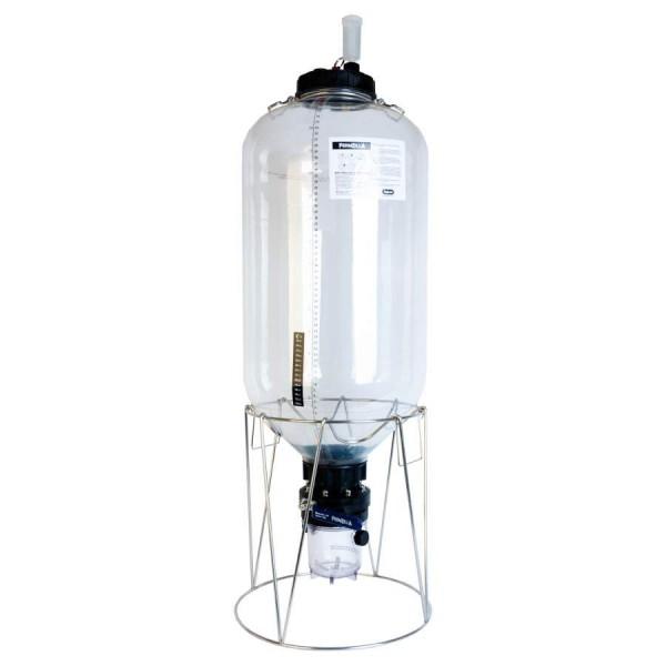 FermZilla Startpaket 55 Liter
