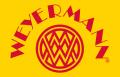 Weyermann®