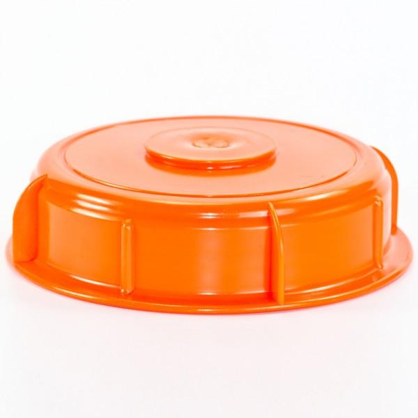 Deckel für Speidel Gärbehälter 12 Liter