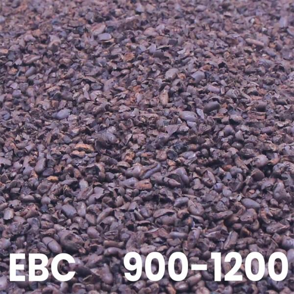 Weizenröstmalz (900-1200 EBC)