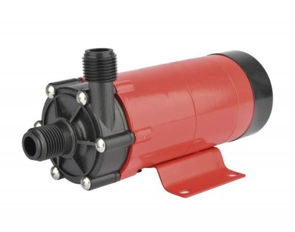 Magnetpumpe Pump'in 15
