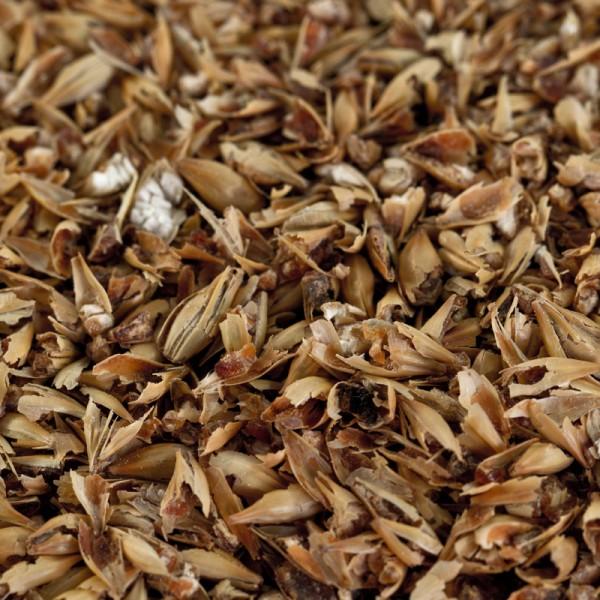 Caramelmalz Carared® für Braunbiere EBC 40-50
