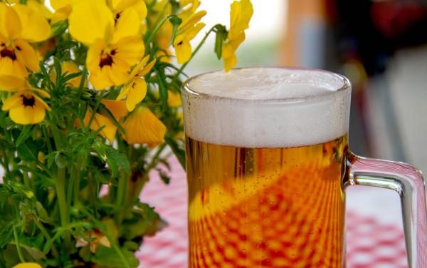 Das-perfekte-Sommer-Bier-5-Biersorten-fuer-heisse-Tage