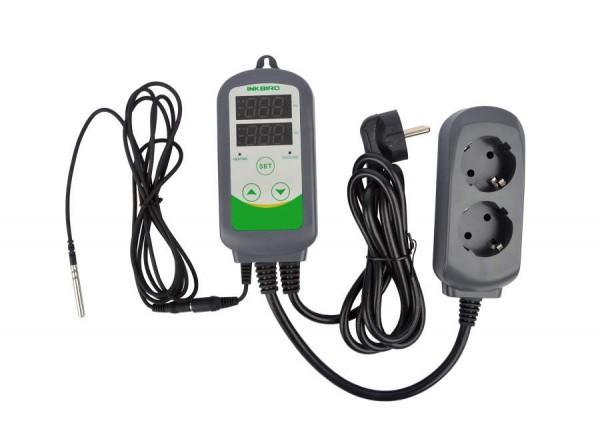 InkBird ITC-308 Temperaturregler