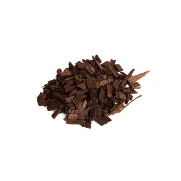 50g Eichenholz Chips amerikanisch heavy toast