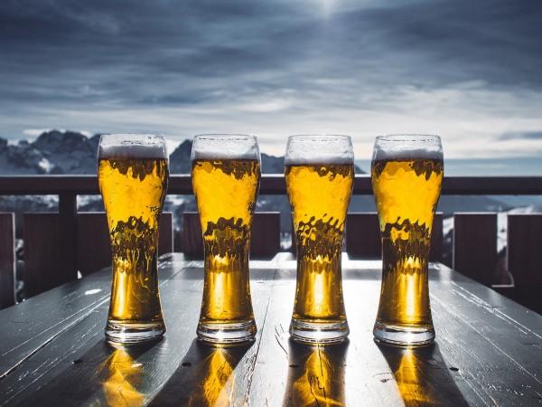 Das-passende-Bierglas-fuer-Dein-Bier