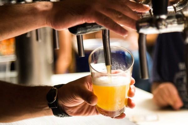 2-Wie-helles-Bier-entstand