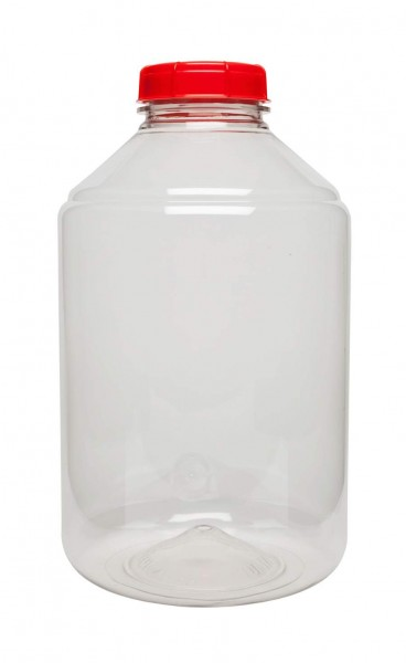 FerMonster™ Gärflasche 23 Liter