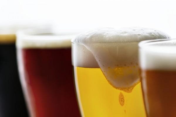 Deutsche-Biersorten-Ein-berblickrseELzyE5FlhT