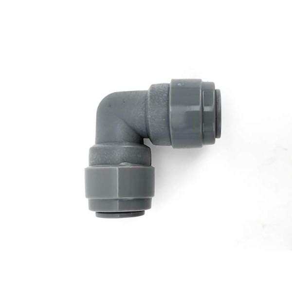 """Duotight 8 mm (5/16"""") Winkelstück"""