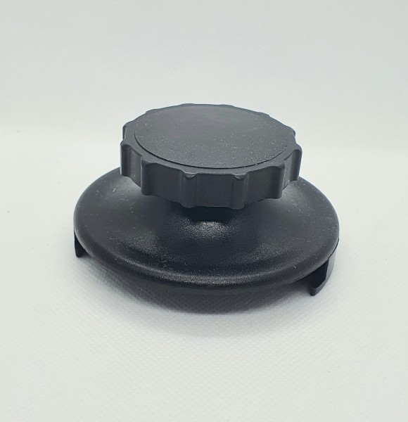 KEG-Lüfter für Flachfittinge