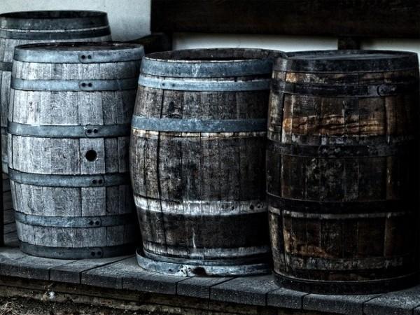 barrels-52934_640