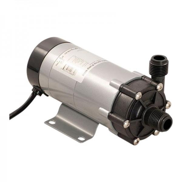 Magnetische Kreiselpumpe 25W - bis 120°C