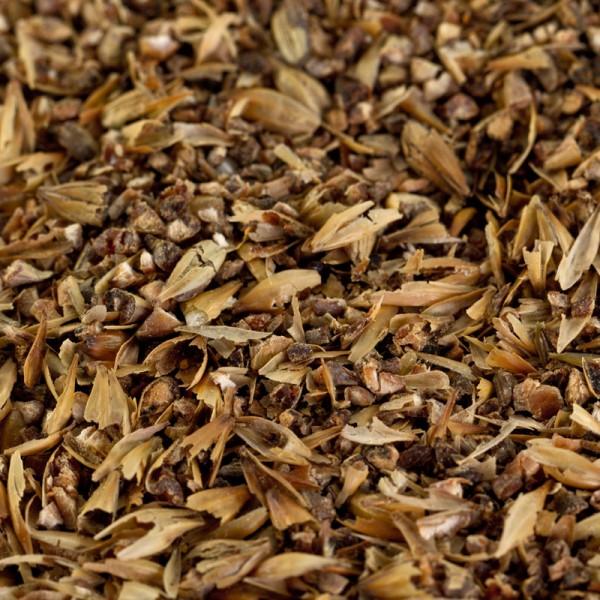 Caramelmalz Caramünch 3 für dunkle Biere EBC 140-160 geschrotet