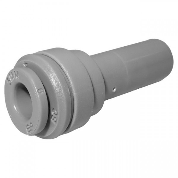 Duotight 8mm Schlauchanschluss 5/16 '' - 3/16 '' (8 auf 5 mm)