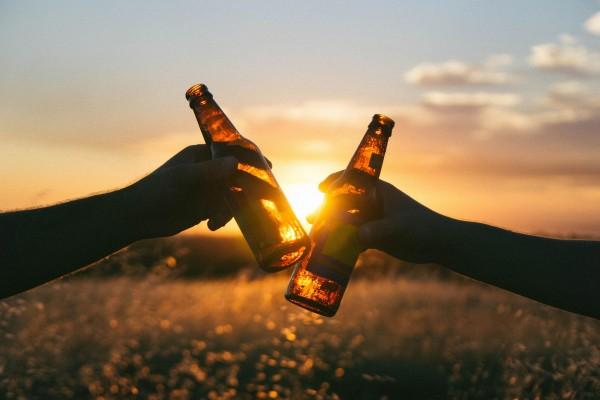 Bier-selber-brauen-und-geniessen_neu