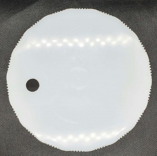 Deckel für FastFerment™ Kunststoffgärbehälter