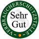 SEHR GUT - Verbraucherschutzzentrale Niedersachsen