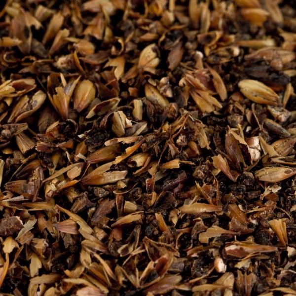 Caramelmalz Caraaroma für Braunbiere EBC 300-400 geschrotet