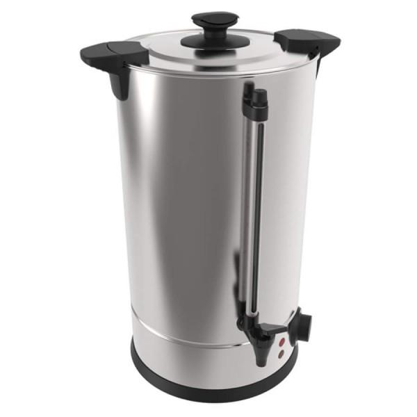 Grainfather Spülwassererwärmer für 18 Liter