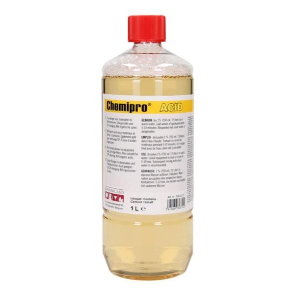 Chemipro Acid 1 Liter - Säurereiniger