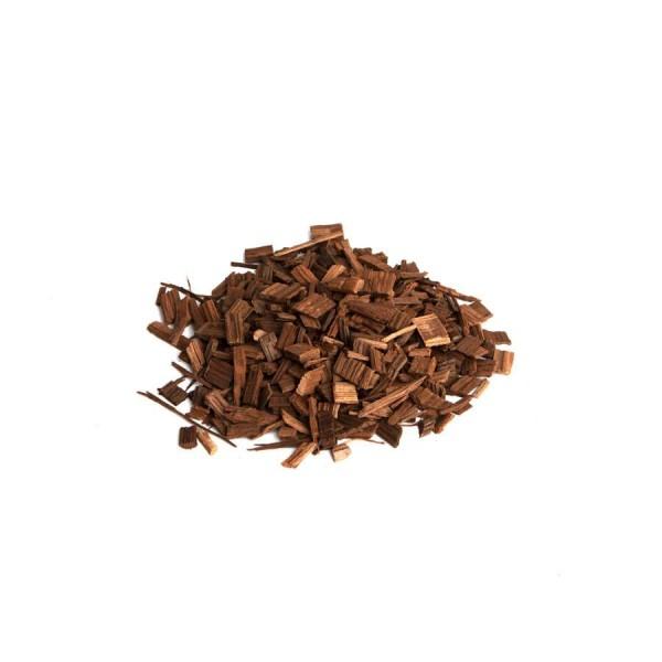 50g Eichenholz Chips amerikanisch medium toast