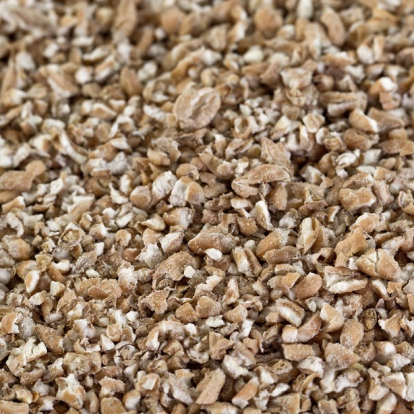 Weizenmalz® hell für helle Weizenbiere EBC 3-5