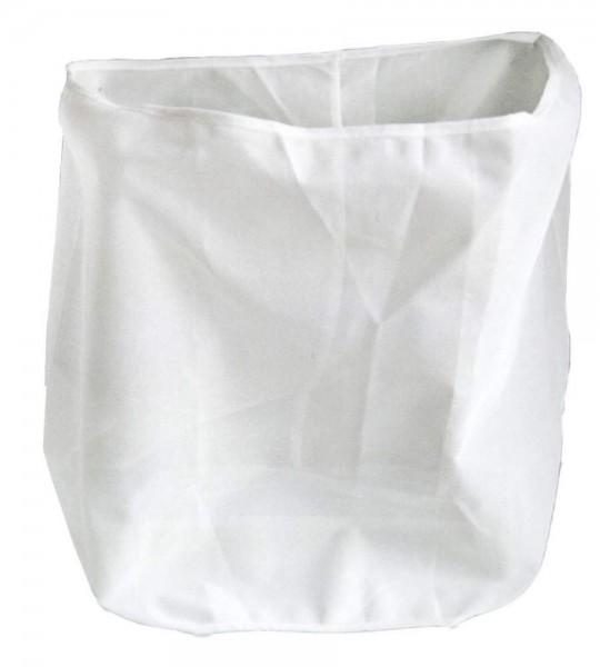 Filtrierbeutel Nylon - 15x15x35 cm - fein