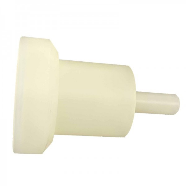 Abstandshalter für Dosenverschluss-Maschine Cannular